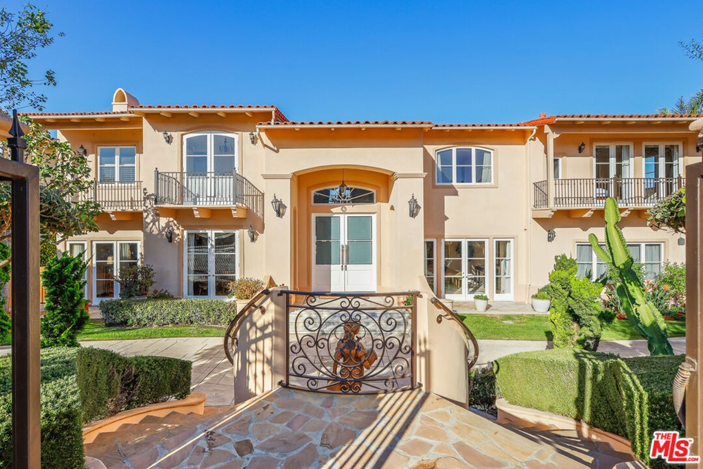 Photo of 1549 Via Lopez, Palos Verdes Estates, CA 90274