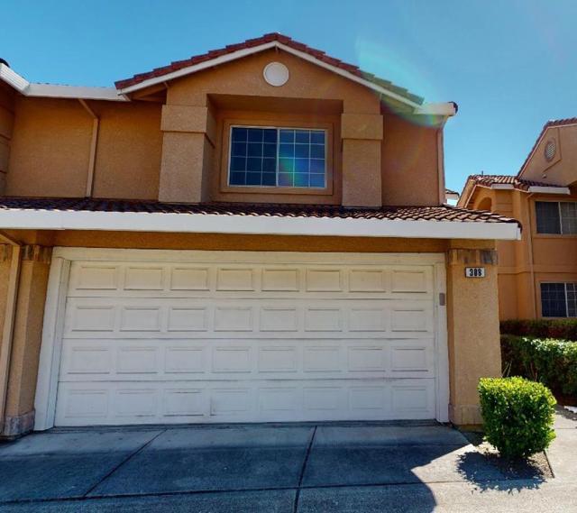 308 Camino Arroyo, Danville, CA 94506