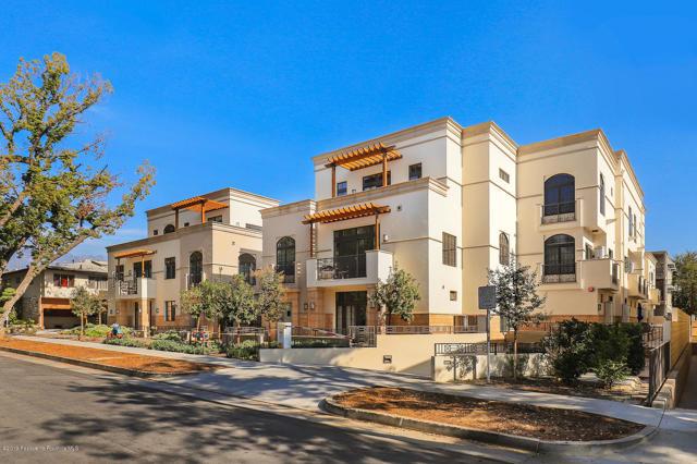 288 S Oakland Avenue 213, Pasadena, CA 91101