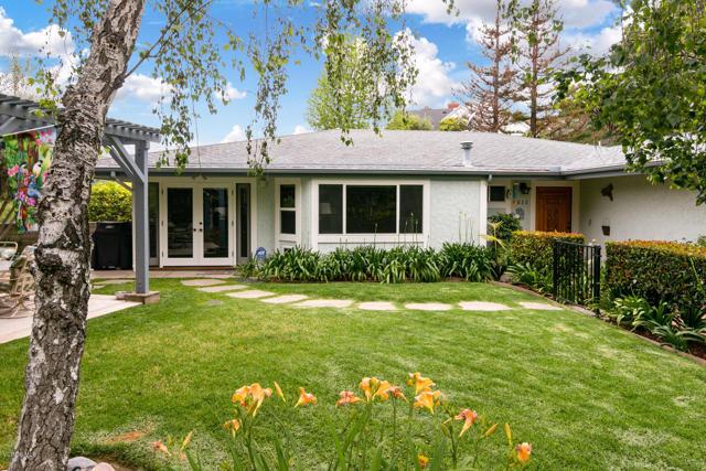 6033 Bridgeview Drive, Ventura, CA 93003