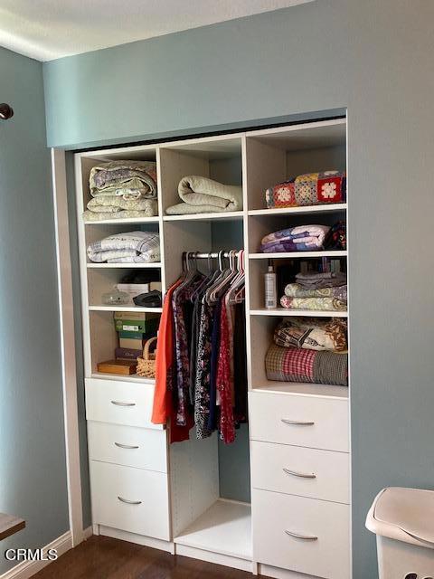 amherst guest closet 2