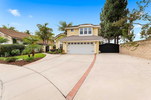 5308 Butterfield St, Camarillo, CA 93012 Photo
