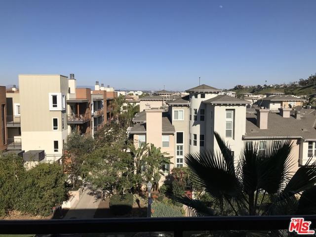 6020 Seabluff Dr, Playa Vista, CA 90094 Photo 13