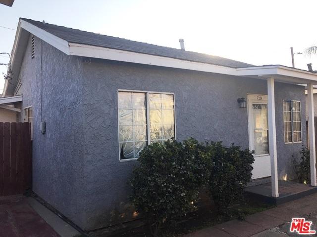 2224 Arlington Street, Bakersfield, CA 93305