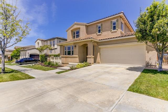 1731 Jackson St, Chula Vista, CA 91913
