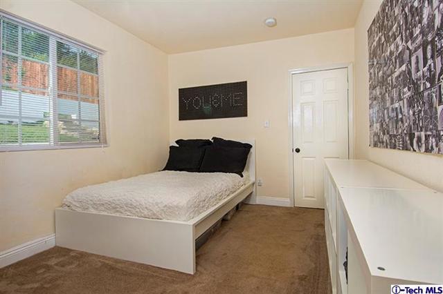3949 Dobinson St, City Terrace, CA 90063 Photo 17