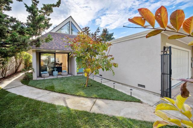 1052 Evelyn Avenue, Sunnyvale, CA 94086