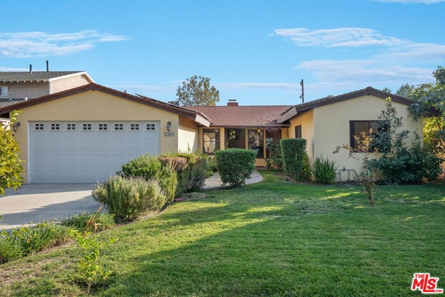 12438 Killion St, Valley Village, CA 91607 Photo