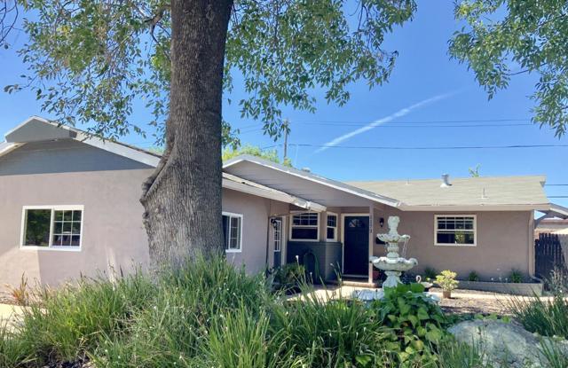 1173 Longfellow Avenue, Campbell, CA 95008