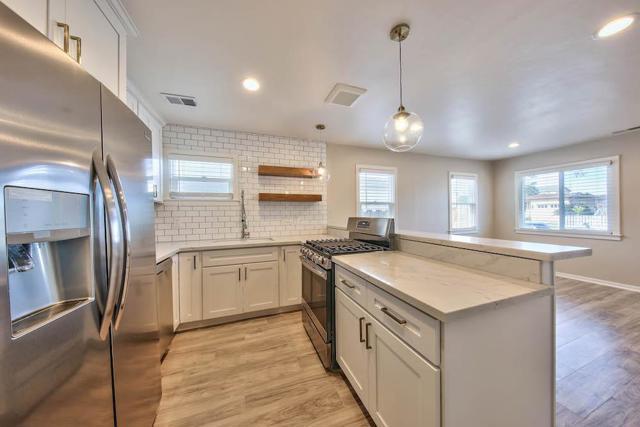 416 Hamilton Avenue, Outside Area (Inside Ca), CA 93955
