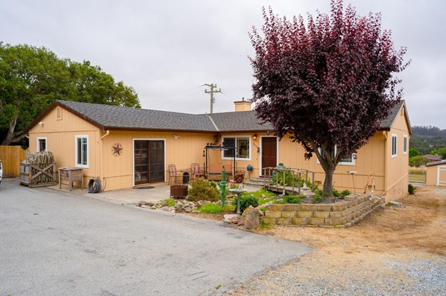 9612 Martin Lane, Salinas, CA 93907