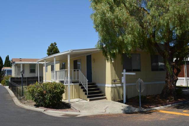 345 Eucalyptus Drive 345, San Jose, CA 95134
