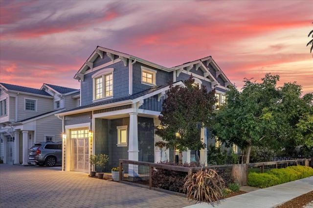 31. 701 2nd Avenue #1 San Mateo, CA 94401
