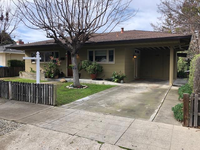 844 West Street, Hollister, CA 95023