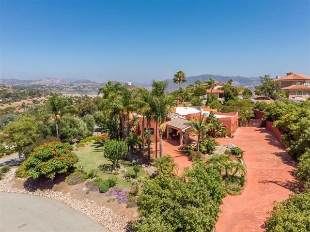 4221 Camino Alegre, La Mesa, CA 91941