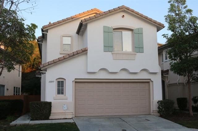 11897 Westview Pkwy, San Diego, CA 92126