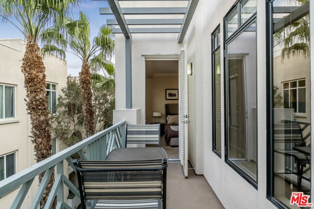 5625 Crescent Park W, Playa Vista, CA 90094 Photo 10