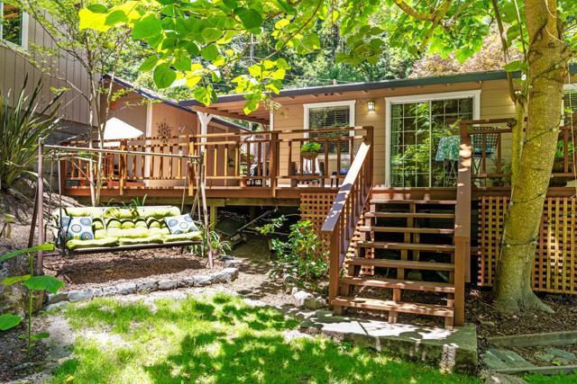 10985 Sequoia Avenue, Outside Area (Inside Ca), CA 95018