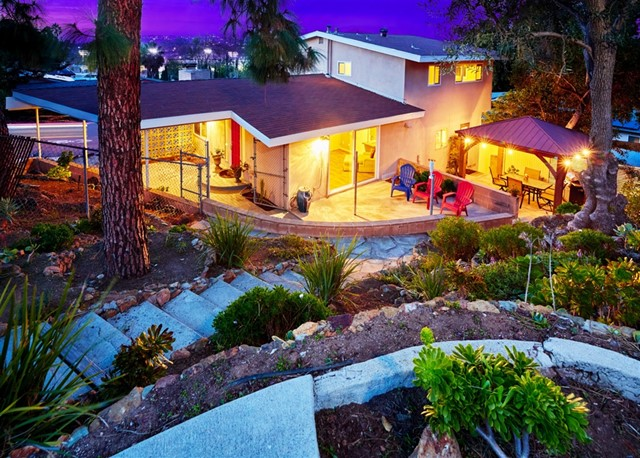 7421 Orien Avenue, La Mesa, CA 91941