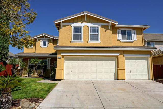 1229 Flicker Lane, Patterson, CA 95363