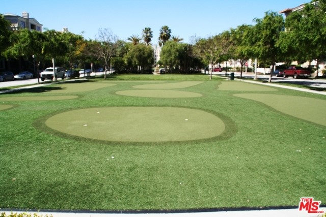 13200 Pacific Promenade, Playa Vista, CA 90094 Photo 13