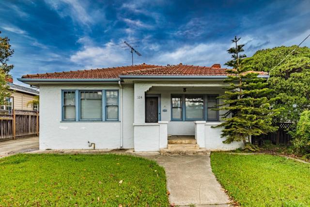 324 Madison, Santa Clara, CA 95050