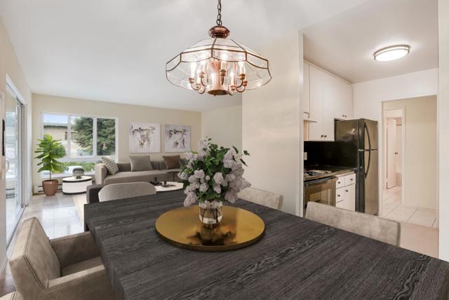 5. 904 Peninsula Avenue #204 San Mateo, CA 94401