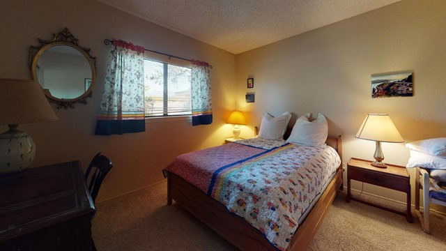 70138-Sullivan-Rd-Bedroom(4)