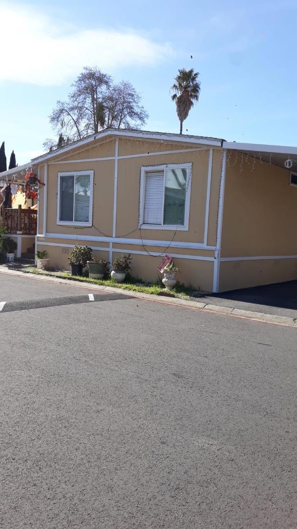 200 Ford Road 236, San Jose, CA 95138