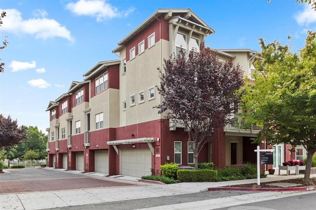 3102 Briza Street, San Jose, CA 95135