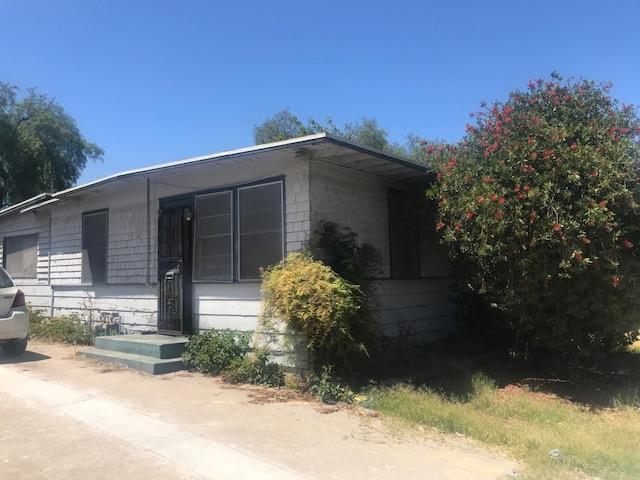 4525 Hilltop Dr, San Diego, CA 92102