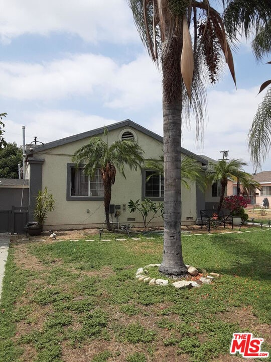 6345 Ajax Avenue, Bell Gardens, California 90201, ,Residential Income,For Sale,Ajax,21774282