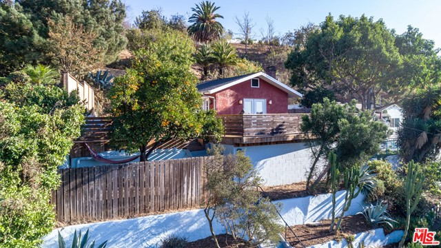 546 Clifton St, Los Angeles, CA 90031