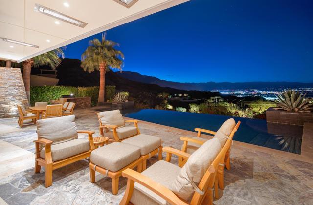 Image 14 of 55 Granite Ridge Rd, Rancho Mirage, CA 92270
