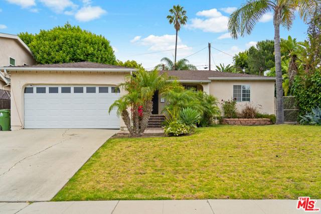 5633 W 78TH Street, Los Angeles, CA 90045