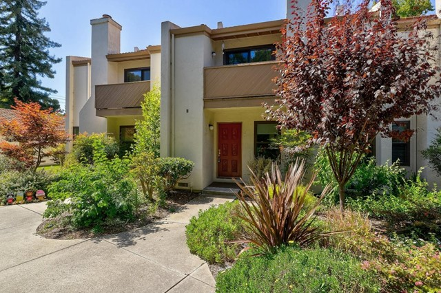 620 Willowgate Street 2, Mountain View, CA 94043