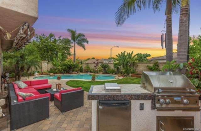 12037 Wooded Vista Ln, San Diego, CA 92128