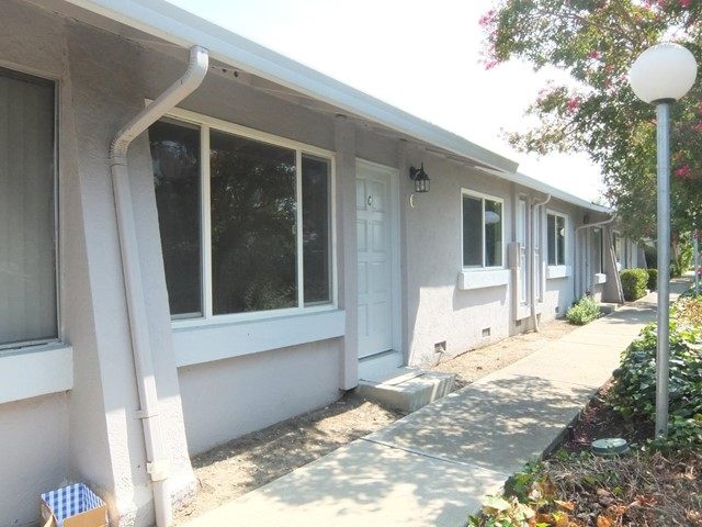 3806 Willow Pass Road C, Concord, CA 94519