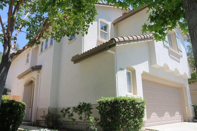 11897 Westview Parkway, San Diego, CA 92126