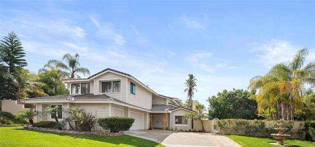 5780 Casa Grande Way, Bonita, CA 91902