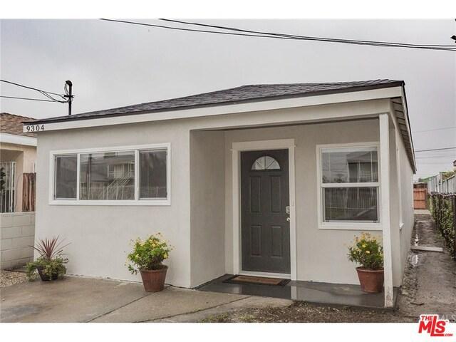 9304 KALMIA Street, Los Angeles, CA 90002
