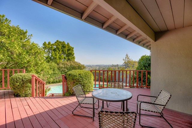 3 View Terrace, Millbrae, CA 94030