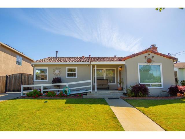 29 Nacional Street, Salinas, CA 93901