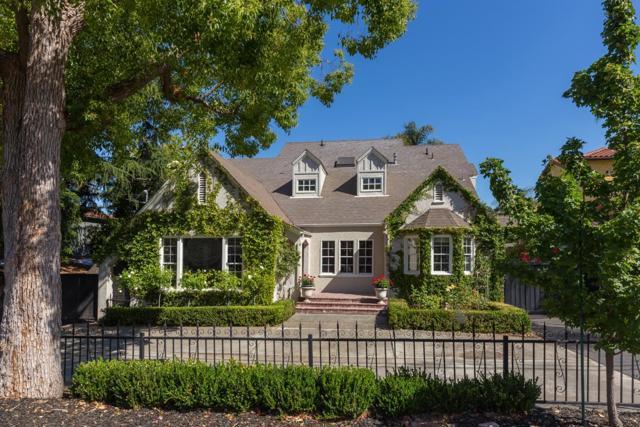5471 Club Drive, San Jose, CA 95127