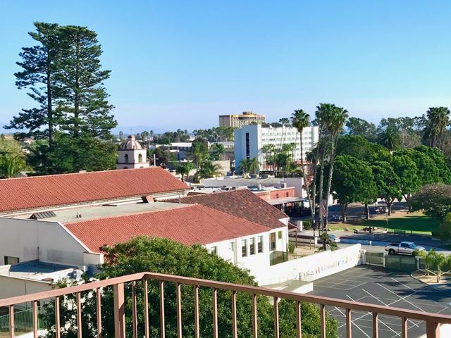 136 Poli Street, Ventura, CA 93001