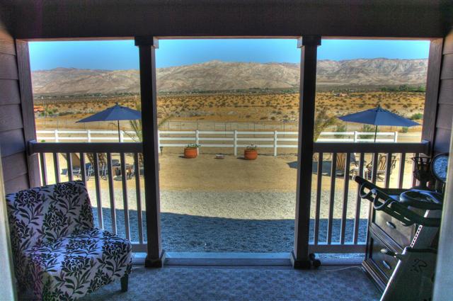 20291 Ford Avenue, Desert Hot Springs, CA 92241