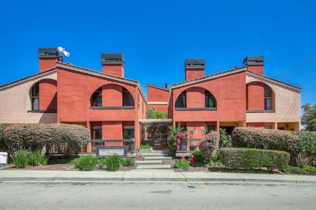 1 Laurel Street 200, San Carlos, CA 94070