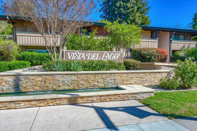 121 Buckingham Drive 64, Santa Clara, CA 95051