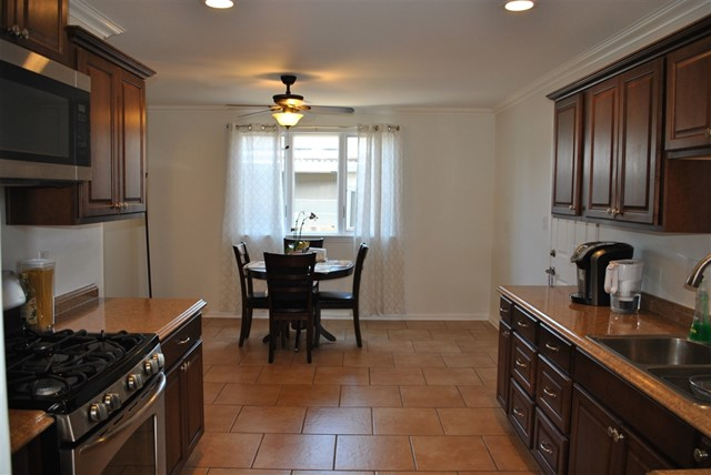3988 Armstrong St, San Diego, CA 92111