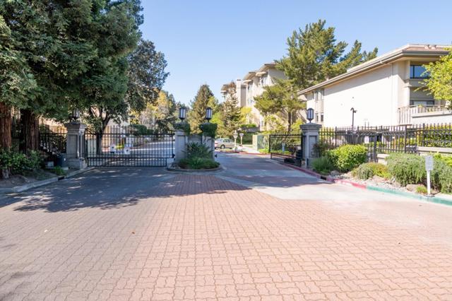 3715 Terstena Place 312, Santa Clara, CA 95051